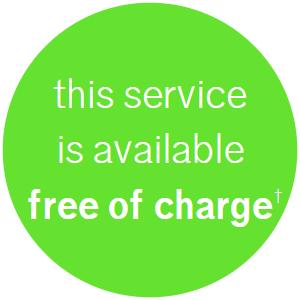 Comparison Services Rectec