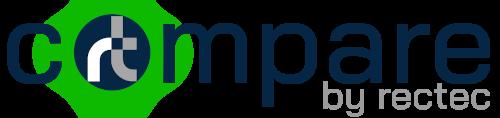 Pre-Register for exclusive access to Rectec Compare Rectec