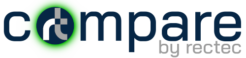 Register for Rectec Compare Rectec