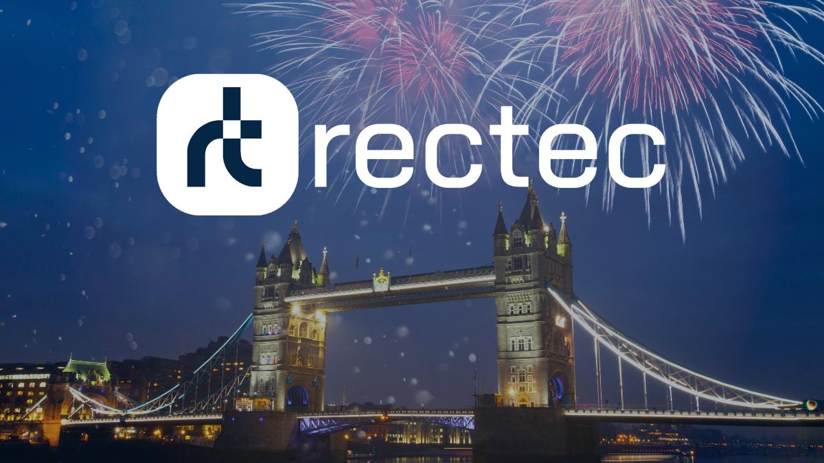 rectec applicant tracking system comparison software