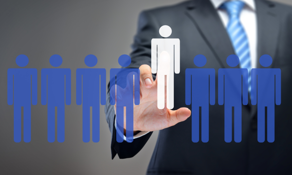 Things you need to know about an applicant tracking system Rectec