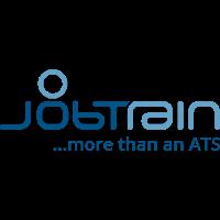 Applicant Tracking System Comparison and Consulting Services | ATS Comparison | Rectec Rectec