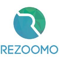 Our Partners Rectec
