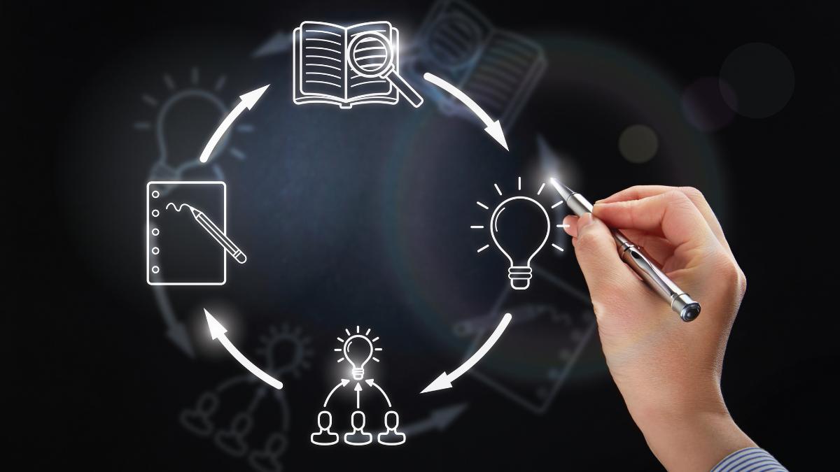 Rectec streamlining recruitment process