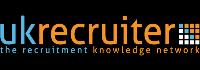 Applicant Tracking System Comparison and Consulting Services   ATS Comparison   Rectec Rectec